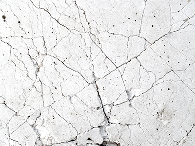 Common drywall repair considerations